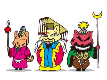 中華まんの起源は三国時代!?諸葛孔明がお供えに使った饅頭とは